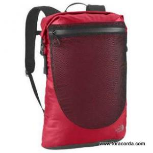 Mochila The North Face Waterproof Daypack